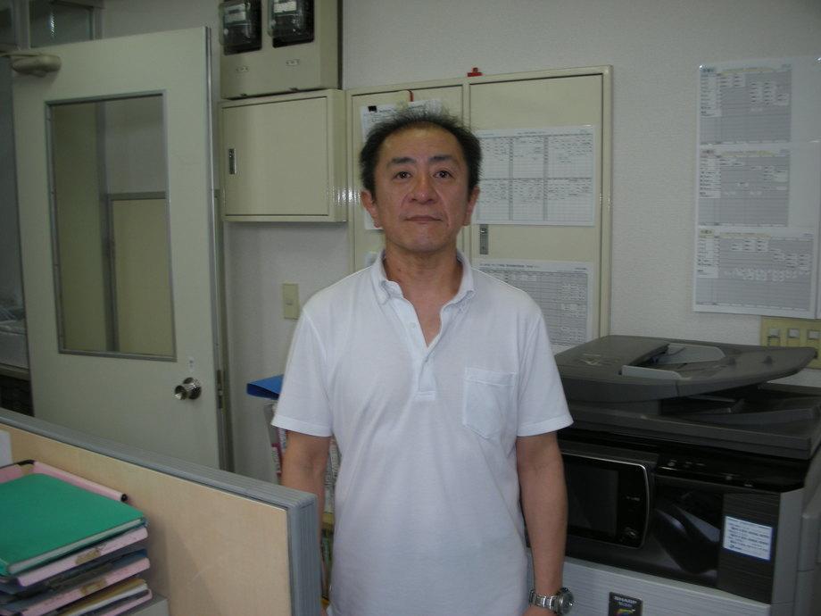 DSCN0786.JPG